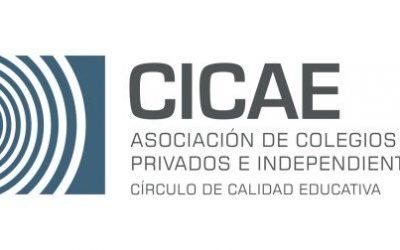 CICAE renueva su Junta Directiva
