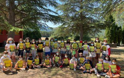 Summer Camp CBA 2021 – DIA 10